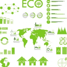 tabella eco